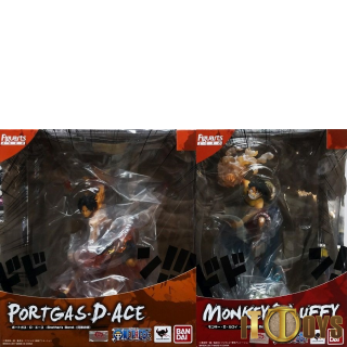 Figuarts ZERO