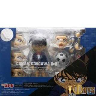 S.H.Figuarts  Detective Conan  Conan Edogawa