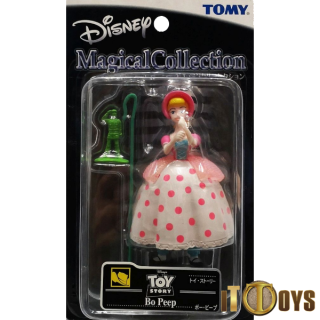 Disney Magical Collection
