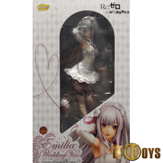 1/7 Scale