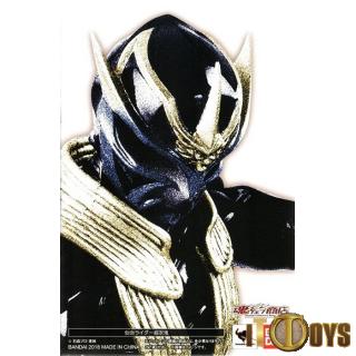 S.H.Figuarts  Masked Rider Hibiki  Hibiki Kamen Rider Ibuki