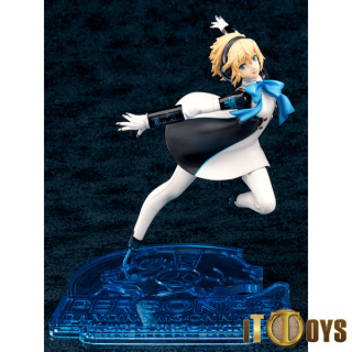 1/7 Scale  Persona 3: Dancing in Moonlight  Aigis