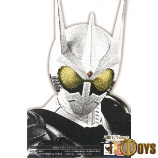 S.H.Figuarts  Masked Rider W  Kamen Rider Eternal