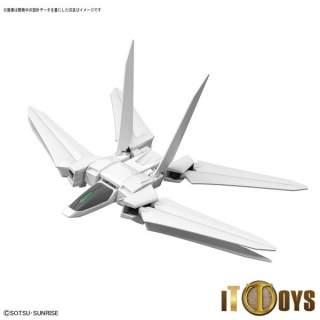 HGBC 1/144 Scale  Gundam Build Custom [033]  Galaxy Booster
