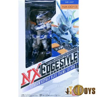 NXEDGE STYLE NX-0013 [MS UNIT]