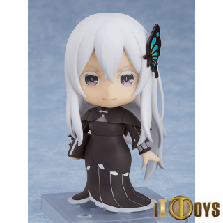 Nendoroid [1461] 