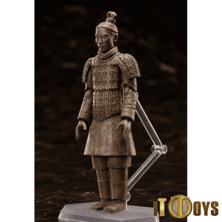 Figma [SP-131]