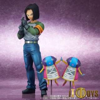 Gigantic Series