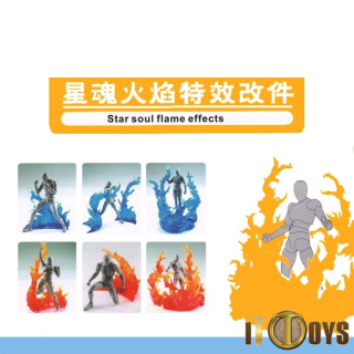 Star Soul